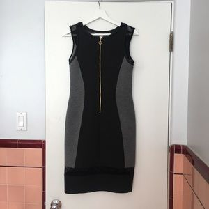 Rachel Roy Sheath Dress